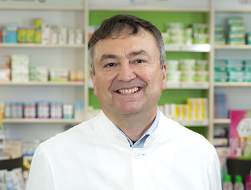 Dr.Hofmann_2017