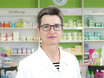 Susanne Bitzer_2017